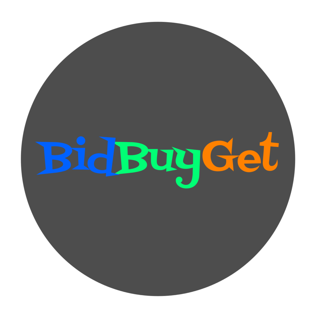 This image has an empty alt attribute; its file name is BidBuyGet-Circle-Logo-1024x1024.png